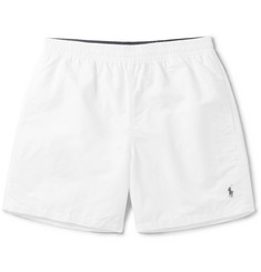 Polo Ralph Lauren - Hawaiian Mid-Length Swim Shorts
