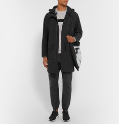 Tim Coppens - Shell Parka