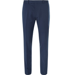RLX Ralph Lauren Range Stretch-Twill Golf Trousers