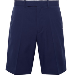 RLX Ralph Lauren Cypress Twill Shorts