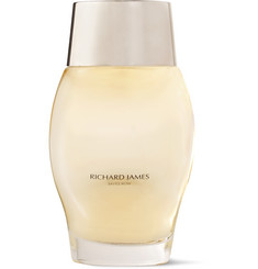 Richard James Richard James Savile Row Eau de Toilette, 100ml