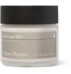 Perricone MD Chloro Plasma Mask, 59ml