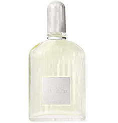 Tom Ford Beauty Grey Vetiver Eau de Toilette - Orange Flower, Grapefruit & Nutmeg, 50ml