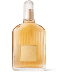 Tom Ford Beauty Tom Ford for Men Eau de Toilette Spray, 50ml