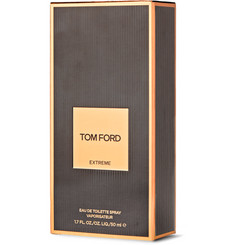Tom Ford Beauty Tom Ford For Men Extreme Spray, 50ml