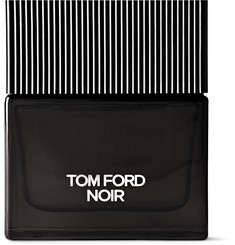 Tom Ford Beauty - Tom Ford Noir Eau de Parfum Spray, 50ml