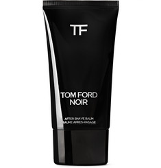 TOM FORD BEAUTY - Tom Ford Noir Aftershave Balm, 75ml