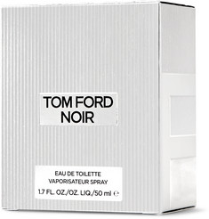 Tom Ford Beauty - Noir Eau de Toilette Spray, 50ml