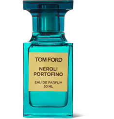 Tom Ford Beauty - Neroli Portofino Eau de Parfum - Neroli, Bergamot & Lemon, 50ml