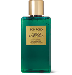 Tom Ford Beauty - Neroli Portofino Shower Gel, 250ml