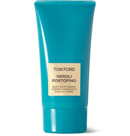 Neroli Portofino Body Moisturiser, 150ml by Tom Ford Beauty