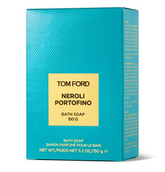 Tom Ford Beauty Neroli Portofino Bath Bar, 150g