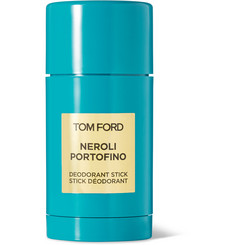 Tom Ford Beauty - Neroli Portofino Deodorant Stick, 75ml