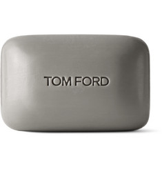 Tom Ford Beauty - Oud Wood Bar Soap, 150g