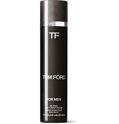 Tom Ford Beauty Oil-Free Daily Moisturizer, 50ml