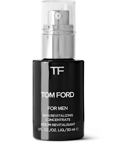 Skin Revitalizing Concentrate, 30ml by Tom Ford Beauty