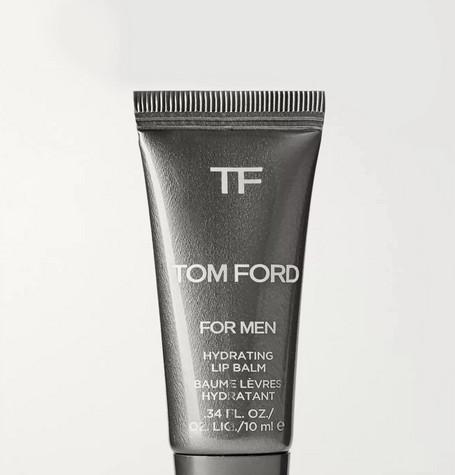 e41d326f420 Tom Ford Hydrating Lip Balm