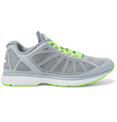 Athletic Propulsion Labs Windchill Mesh Running Sneakers