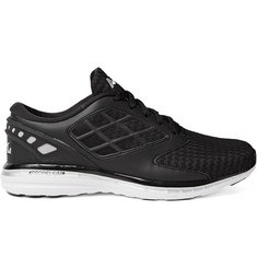 Athletic Propulsion Labs Joyride Mesh Running Sneakers