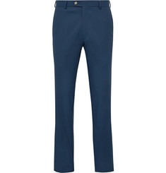 Peter Millar Durham Twill Golf Trousers