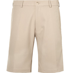 Peter Millar Salem Performance Twill Shorts