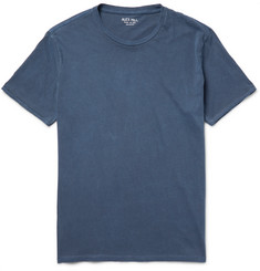 Alex Mill Cotton-Jersey T-Shirt