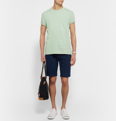 Alex Mill - Cotton-Jersey T-Shirt