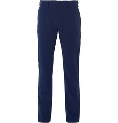 Kjus Golf Ike DWR-Coated Stretch-Softshell Trousers