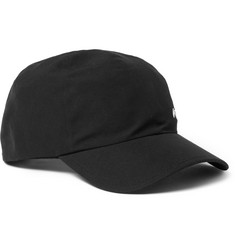 Kjus Golf Gain Waterproof Cap