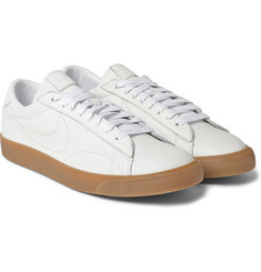 Nike - Tennis Classic AC Leather Sneakers