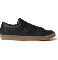 Nike Tennis Classic AC Leather Sneakers