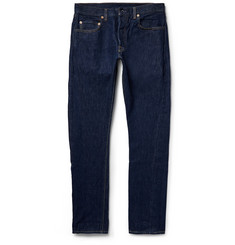 Levi's Vintage Clothing 1966 501 Selvedge Denim Jeans