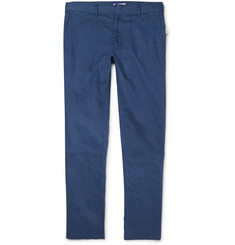 Onia - Abe Linen Trousers