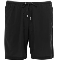 Everest Isles Selkie 2-in-1 Swim Shorts
