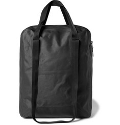 Arc'teryx Veilance Seque Waterproof Shell Tote Bag