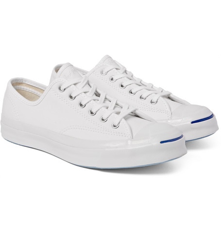 Jack Purcell Signature Canvas Sneakers Converse ze5uMTr