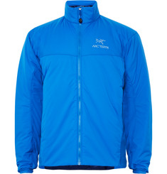 Arc'teryx - Atom LT Shell Jacket