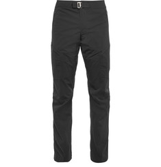 Arc'teryx Palisade TerraTex™ Trousers
