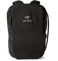 Arc'teryx Blade 20 Nylon Backpack