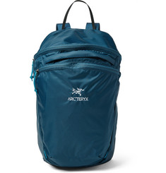 Arc'teryx Index 15 Ripstop Shell Backpack