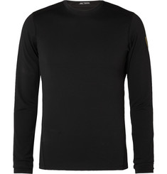 Arc'teryx - Phase AR Base Layer T-Shirt