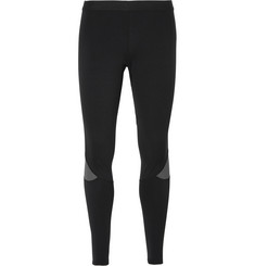Arc'teryx - Phase AR Stretch-Jersey Base Layer Tights