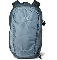 Arc'teryx - Velaro 35 Backpack