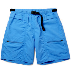 Battenwear Taslan Shell Shorts