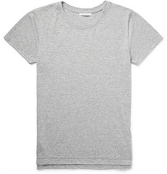 John Elliott Mercer Slim-Fit Jersey T-Shirt