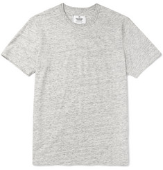 Reigning Champ Cotton T-Shirt