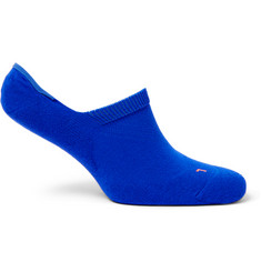 Falke Cool Kick Stretch-Knit No-Show Socks