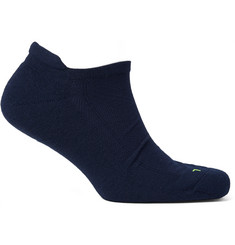 Falke Cool Kick Knitted Socks