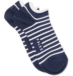 Falke - Cotton-Blend No-Show Socks