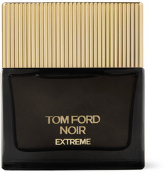 Tom Ford Beauty - Tom Ford Noir Extreme Eau de Parfum - Thai Basil, Persian Lemon & Black Plum, 50ml
